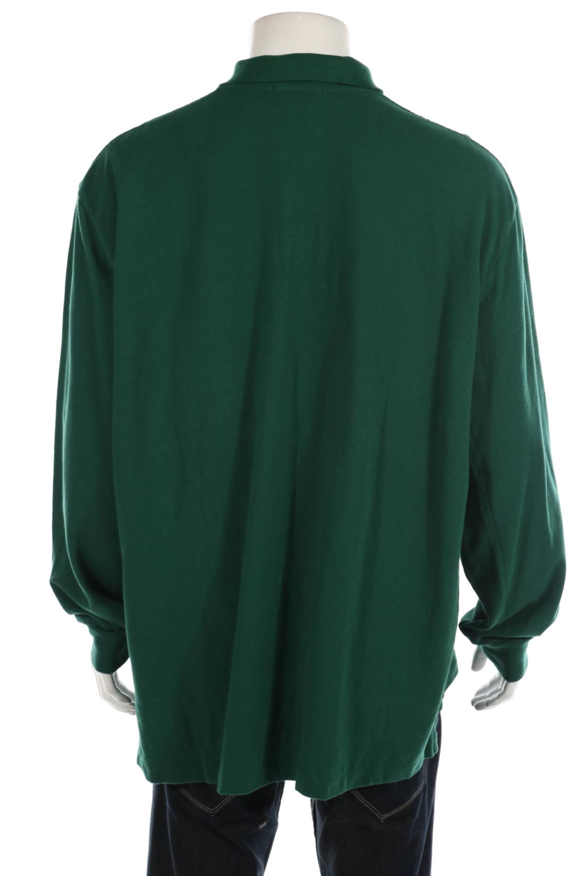 Блуза Polo By Ralph Lauren2