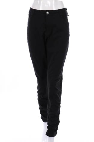 Панталон Zizzi1