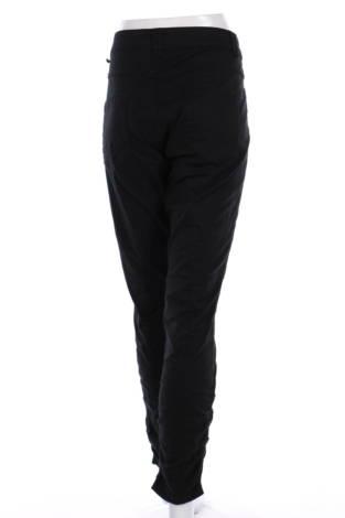 Панталон Zizzi2