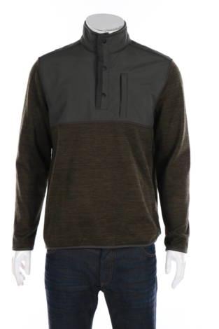 Спортна блуза G.H.Bass & Co