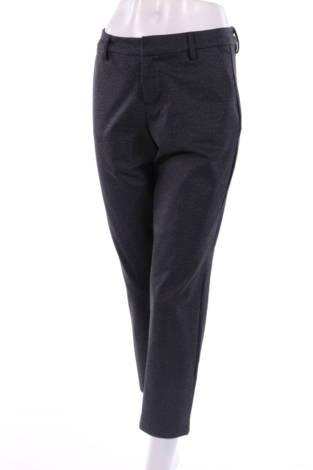 Панталон LIVERPOOL