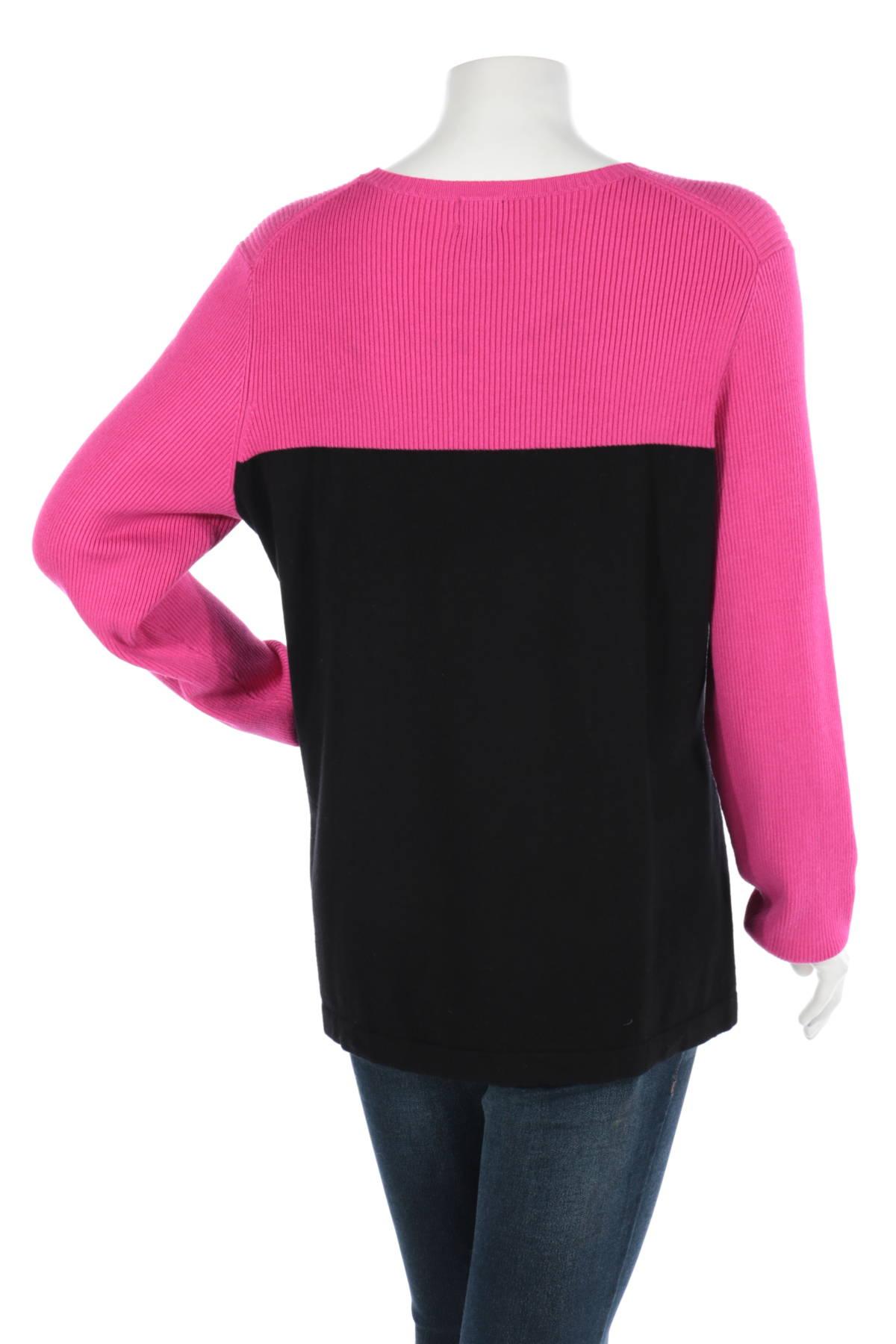 Пуловер I.N.C - INTERNATIONAL CONCEPTS2