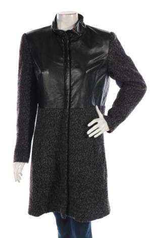 Зимно палто Midnight Velvet