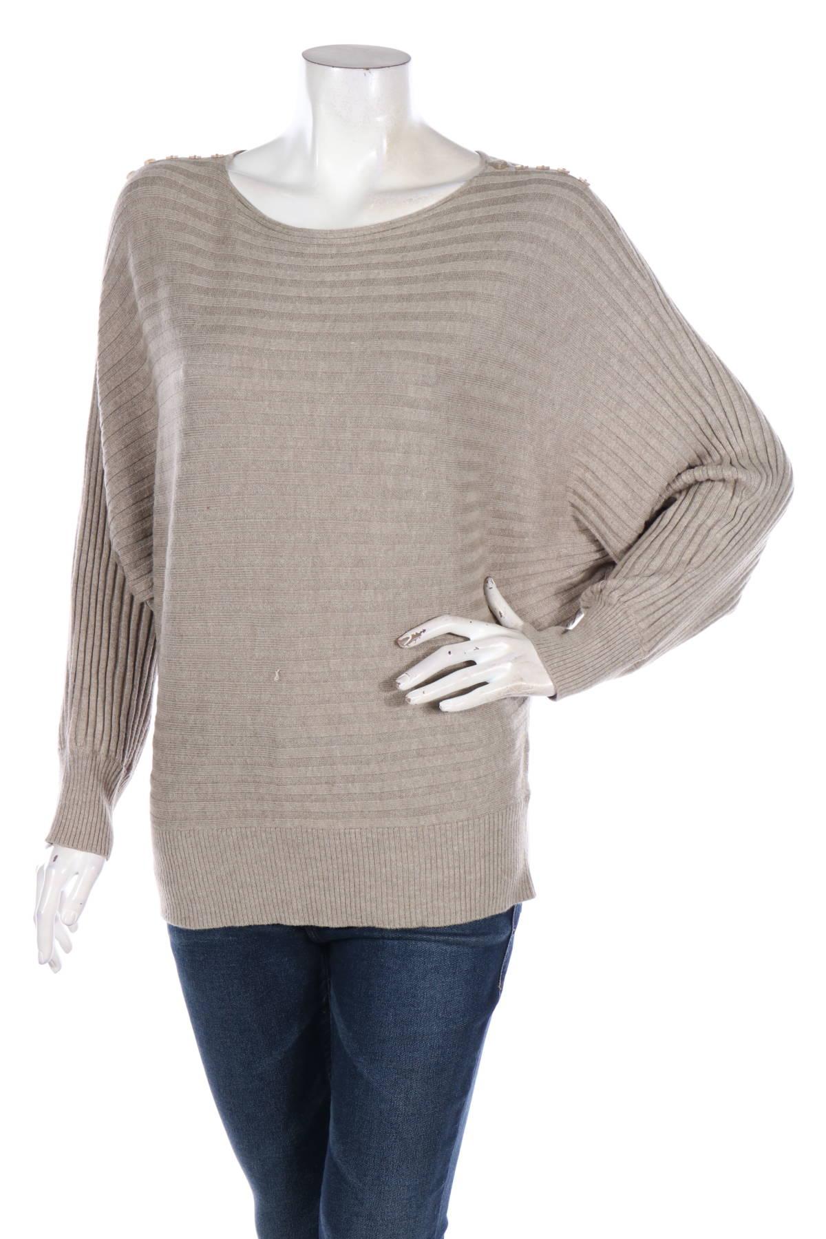 Пуловер JOSEPH A.1