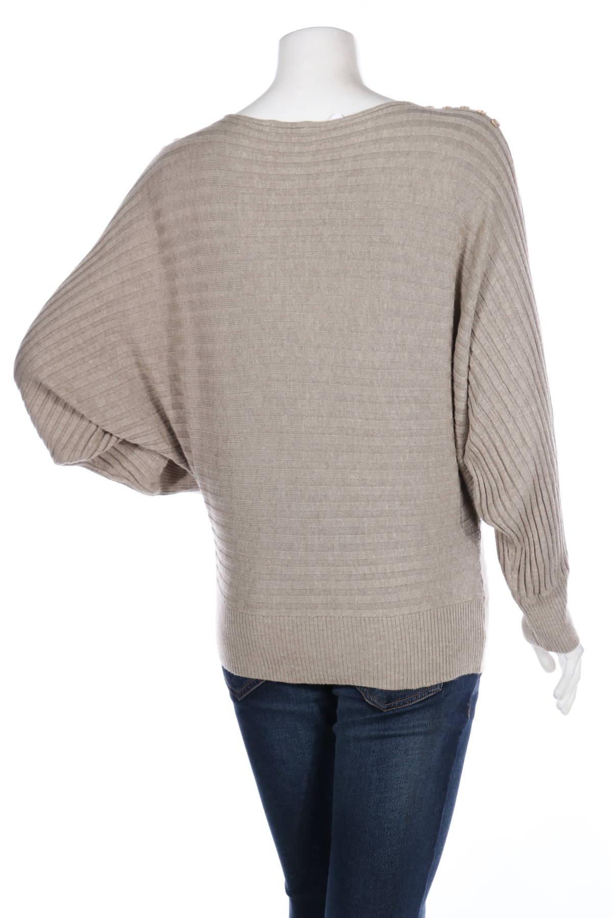 Пуловер JOSEPH A.2