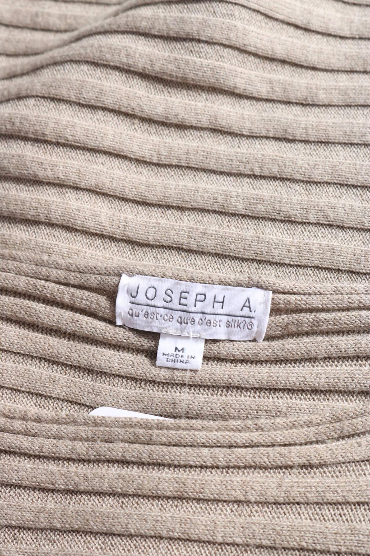 Пуловер JOSEPH A.3