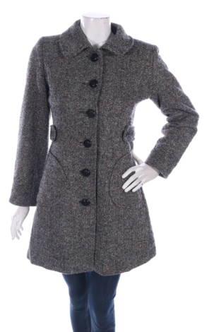 Зимно палто American Rag