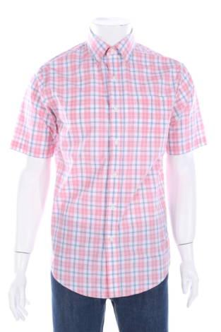 Спортно-елегантна риза Croft & Barrow