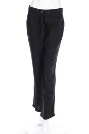 Елегантен панталон PER SE