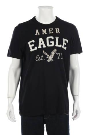 Тениска American Eagle