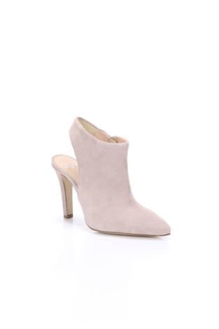 Обувки на ток Versace