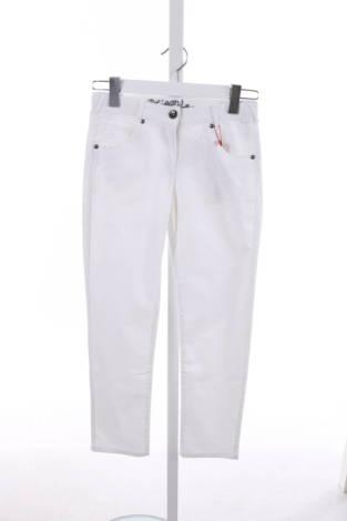 Детски панталон Boboli