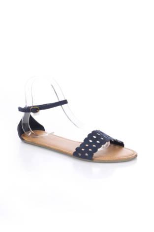 Ниски сандали Gap