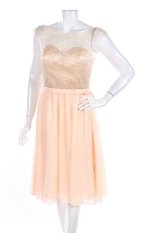 Бална рокля Mascara London