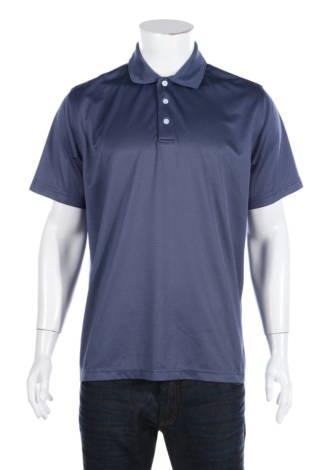 Тениска Cypress club