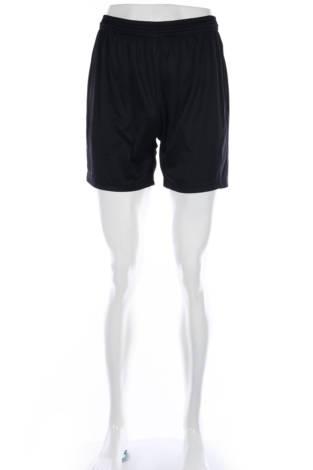 Спортни къси панталони Jako