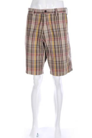Къси панталони Eddie Bauer