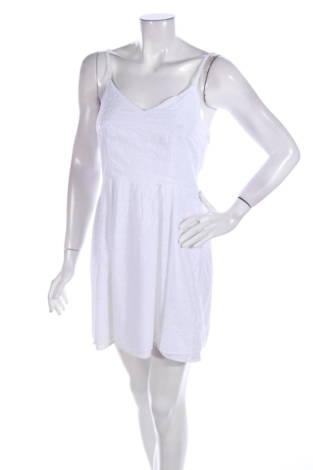 Ежедневна рокля JC