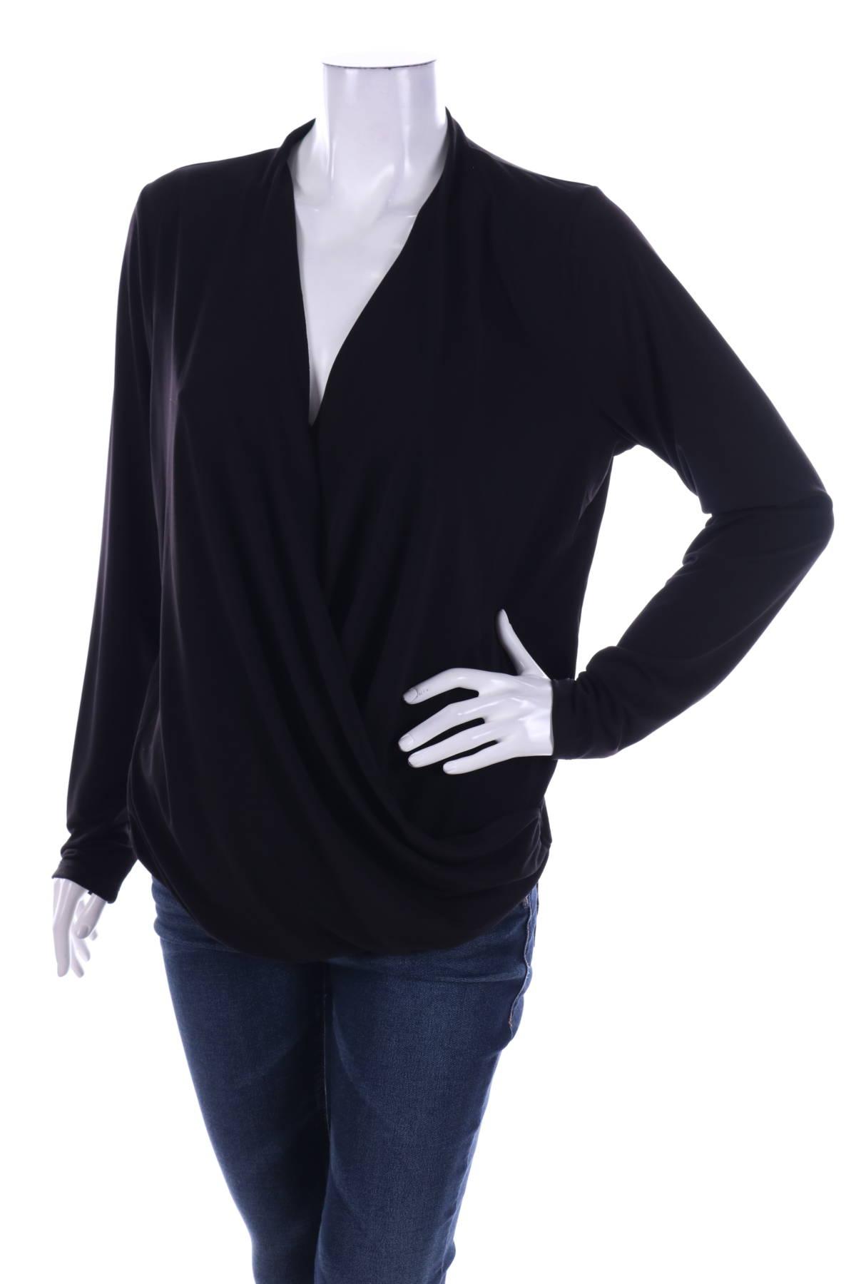 Блуза Lindex1
