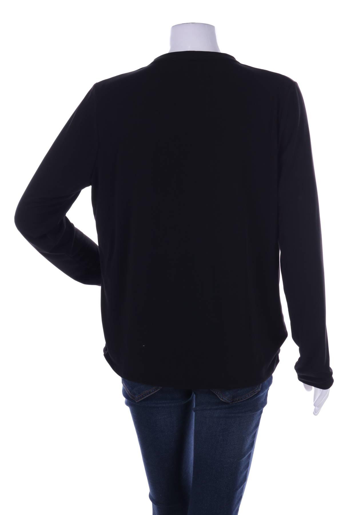 Блуза Lindex2