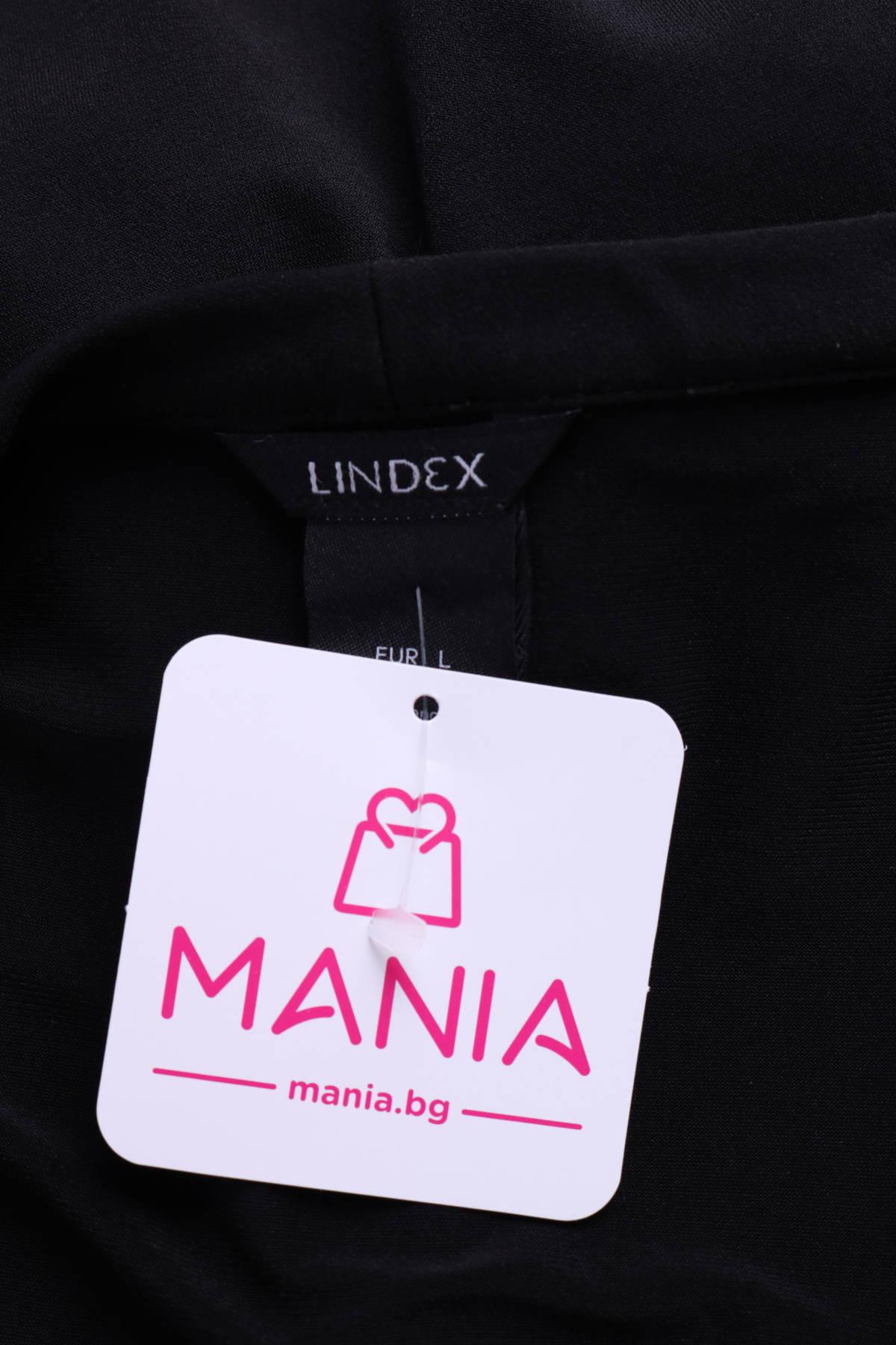 Блуза Lindex3