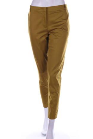 Панталон Hallhuber