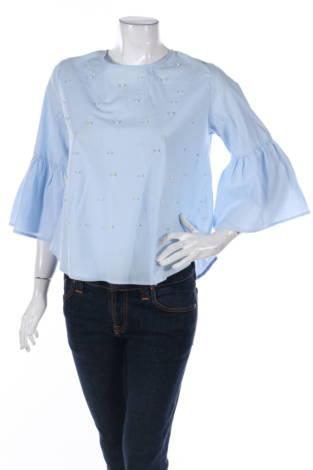 Блуза Trovare