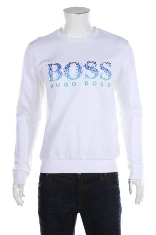 Блуза Hugo Boss