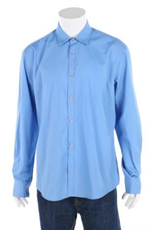Риза Camargue1