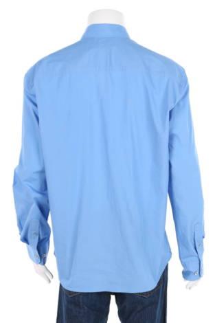 Риза Camargue2