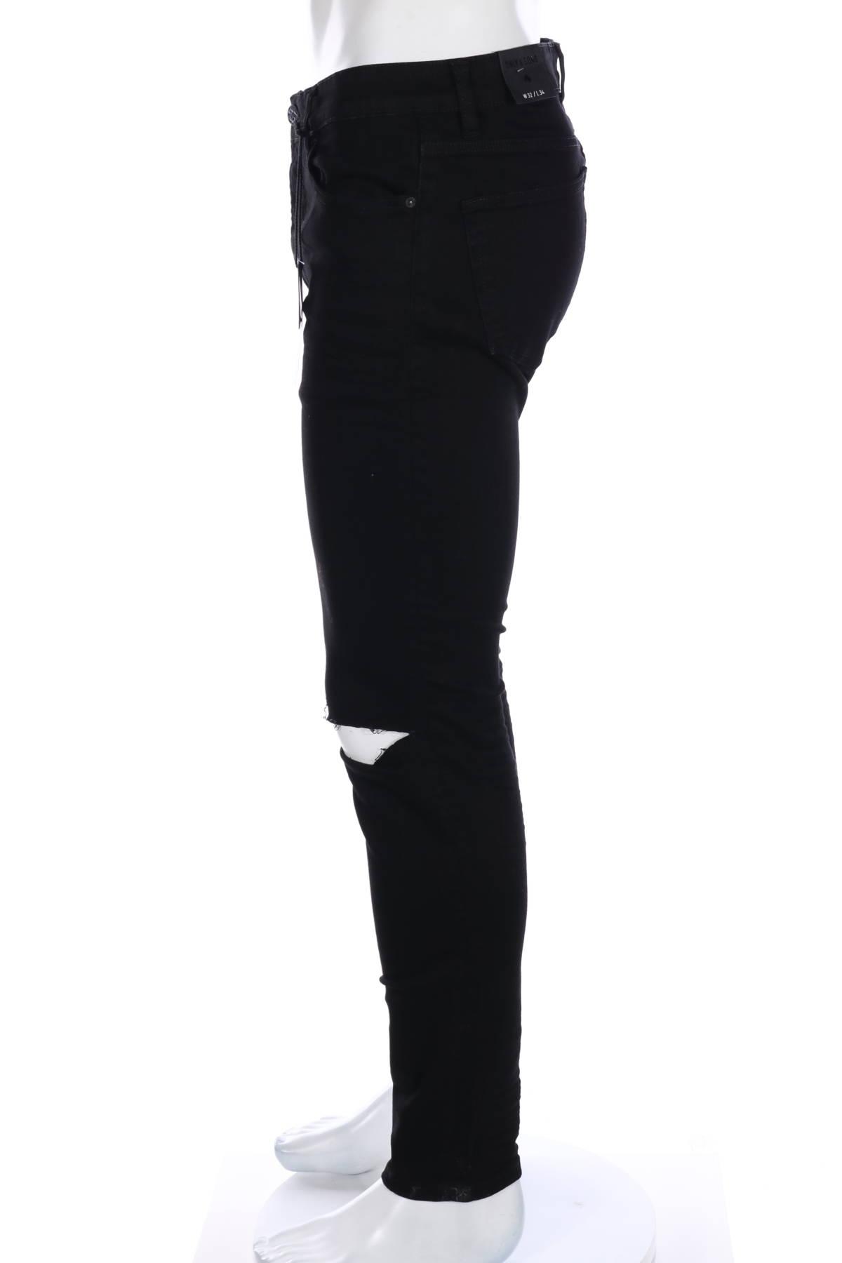 Панталон ONLY&SONS3