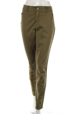 Панталон ZAY