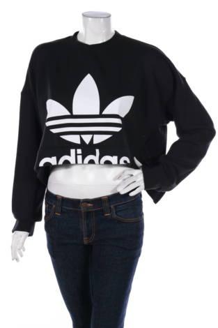 Спортна блуза Adidas