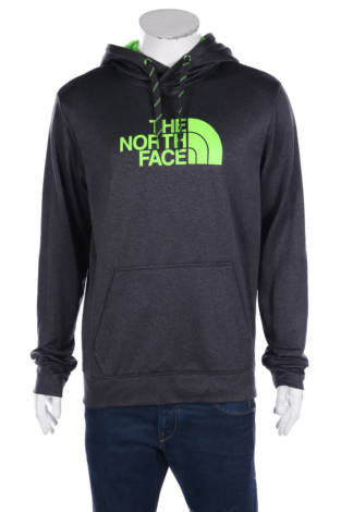 Суитшърт The North Face