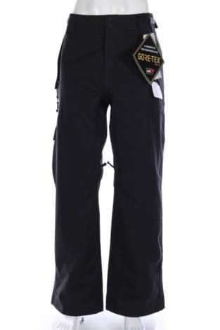 Панталон за зимни спортове Oakley