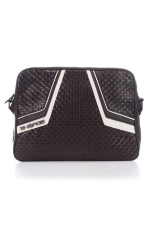 Чанта за лаптоп Energie