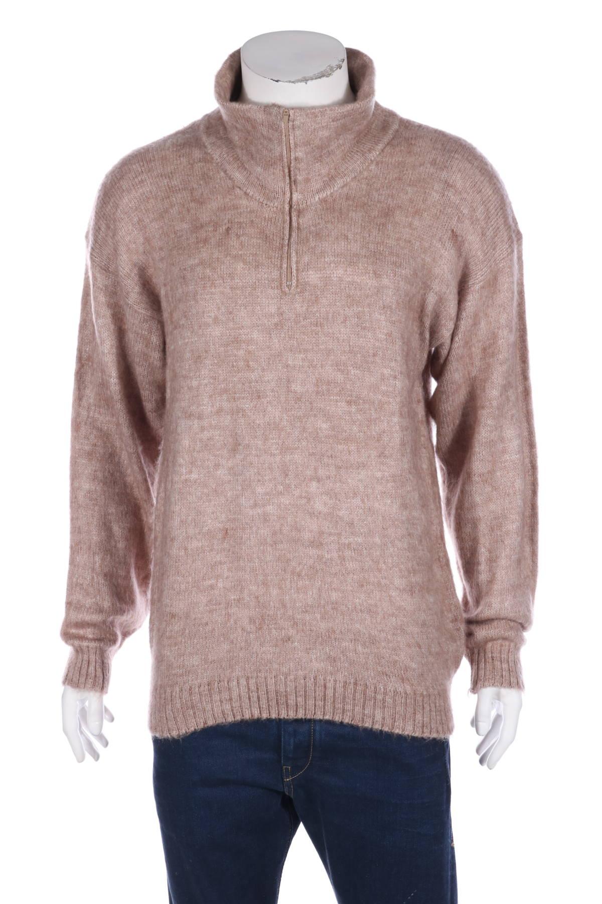 Пуловер SEBSATEX1