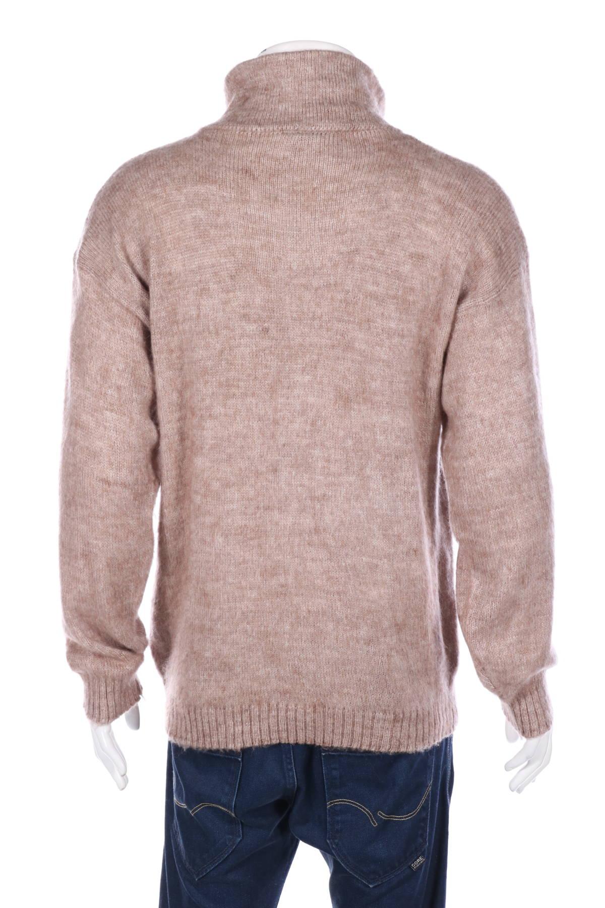 Пуловер SEBSATEX2