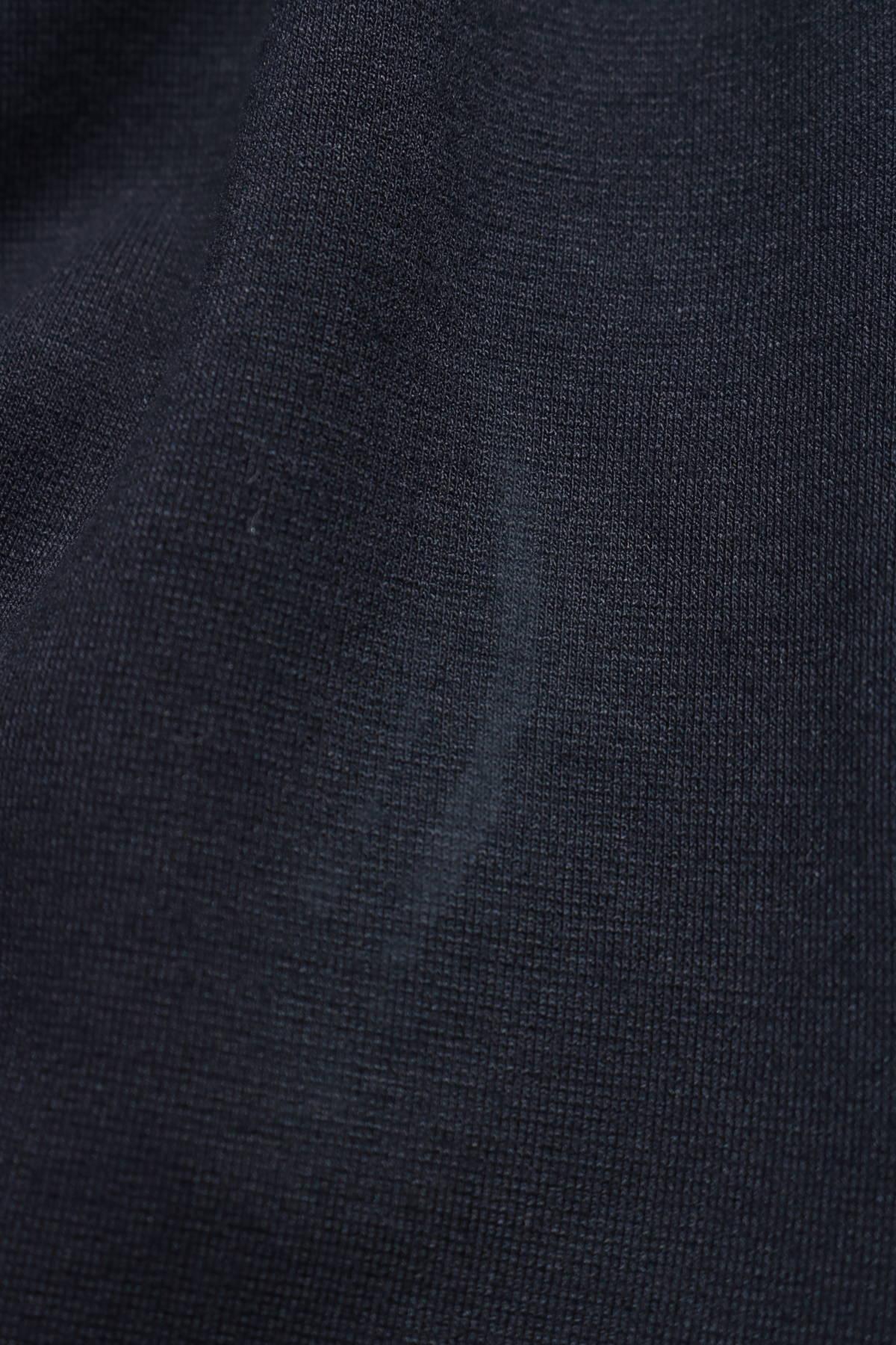Панталон Max Mara4