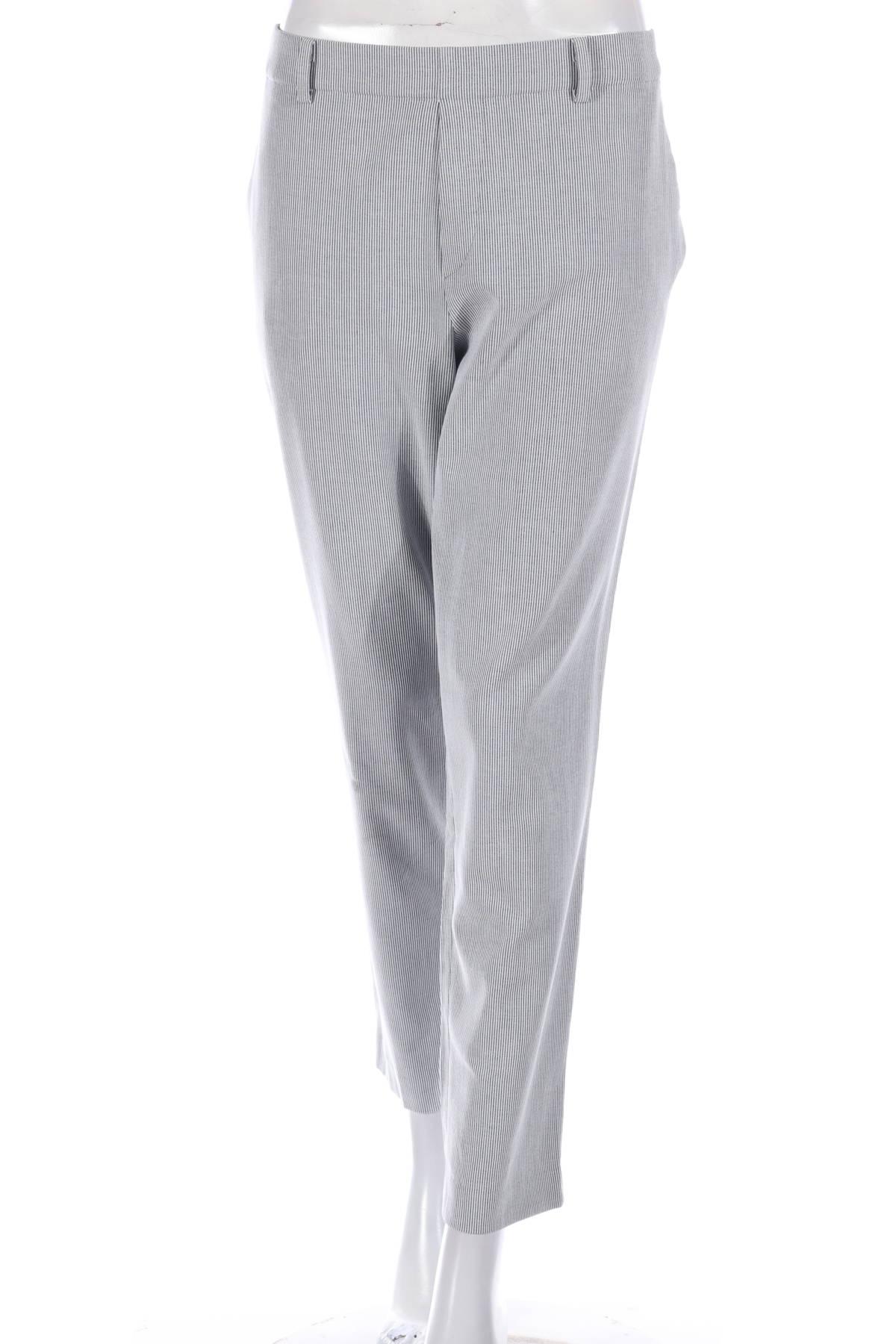 Панталон UNIQLO1