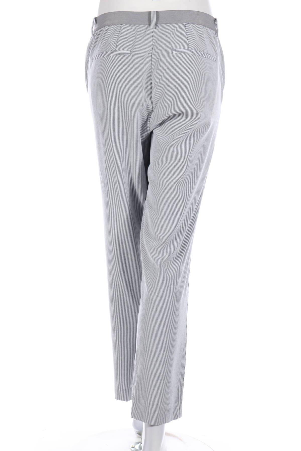 Панталон UNIQLO2