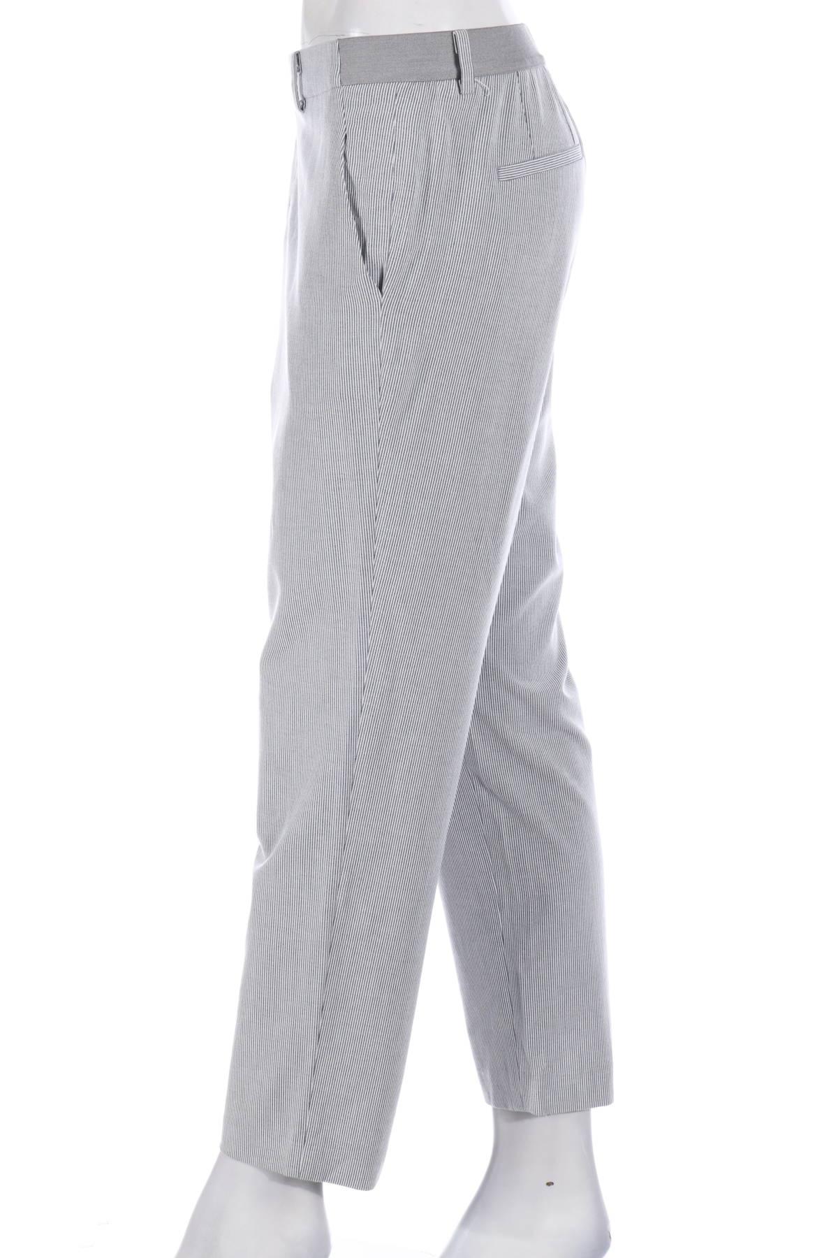 Панталон UNIQLO3