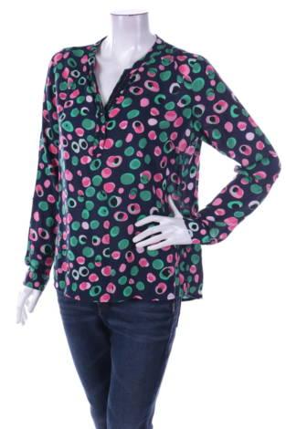 Блуза LIBERTY