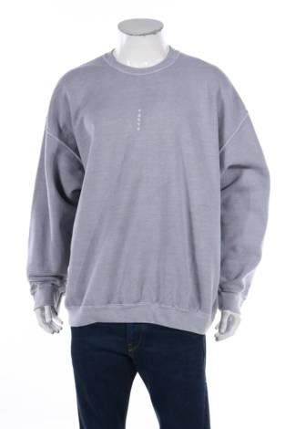 Спортна блуза Topman