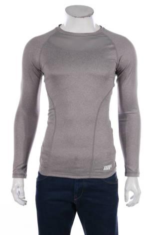 Спортна блуза Myprotein
