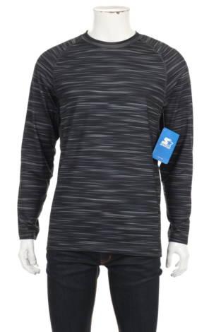 Спортна блуза Starter