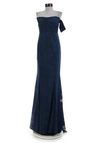 Официална рокля HONEY PUNCH