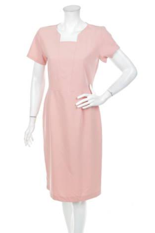 Официална рокля ZOCHA SOFT OFFICE