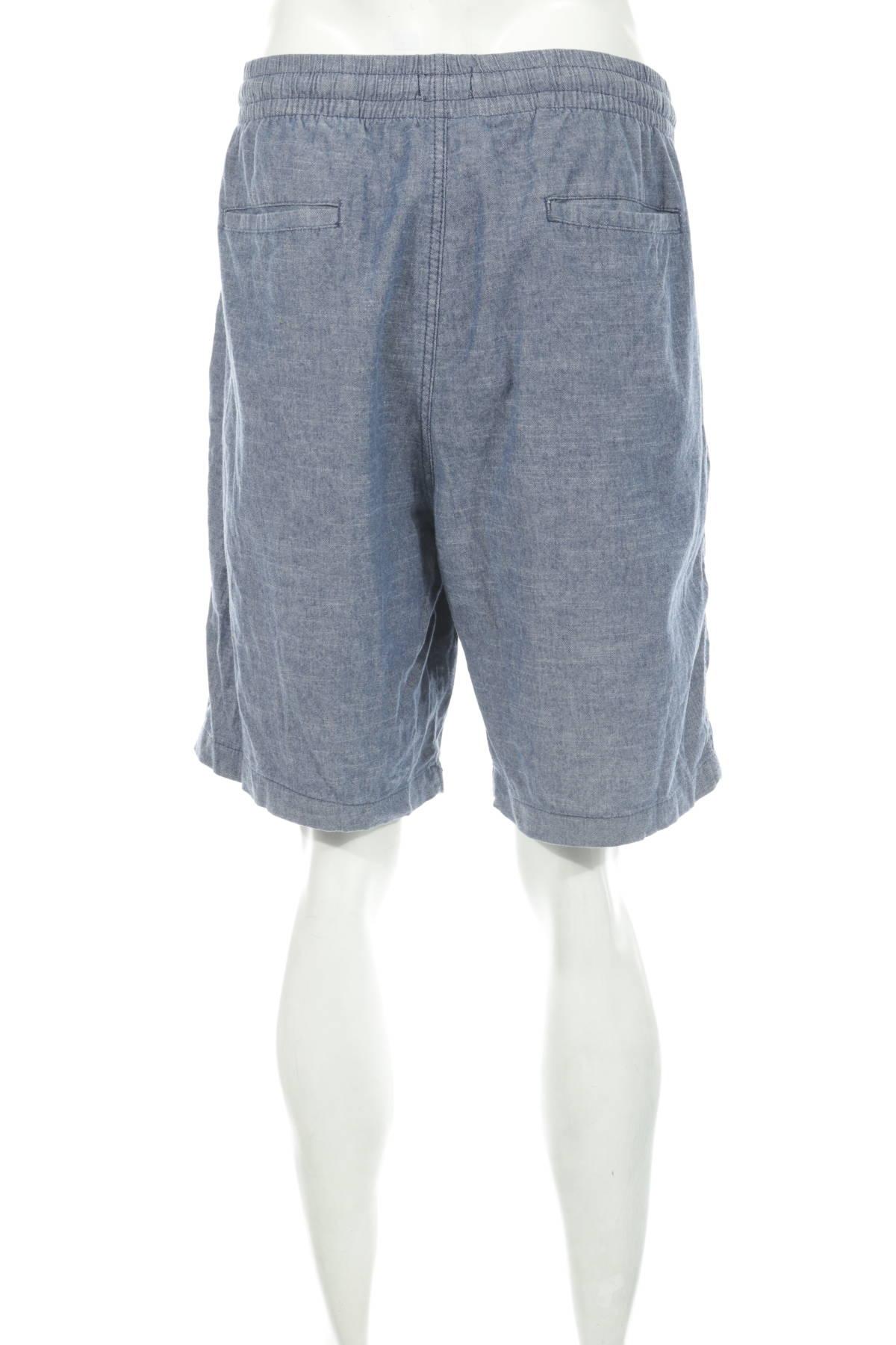 Къси панталони OLD NAVY2