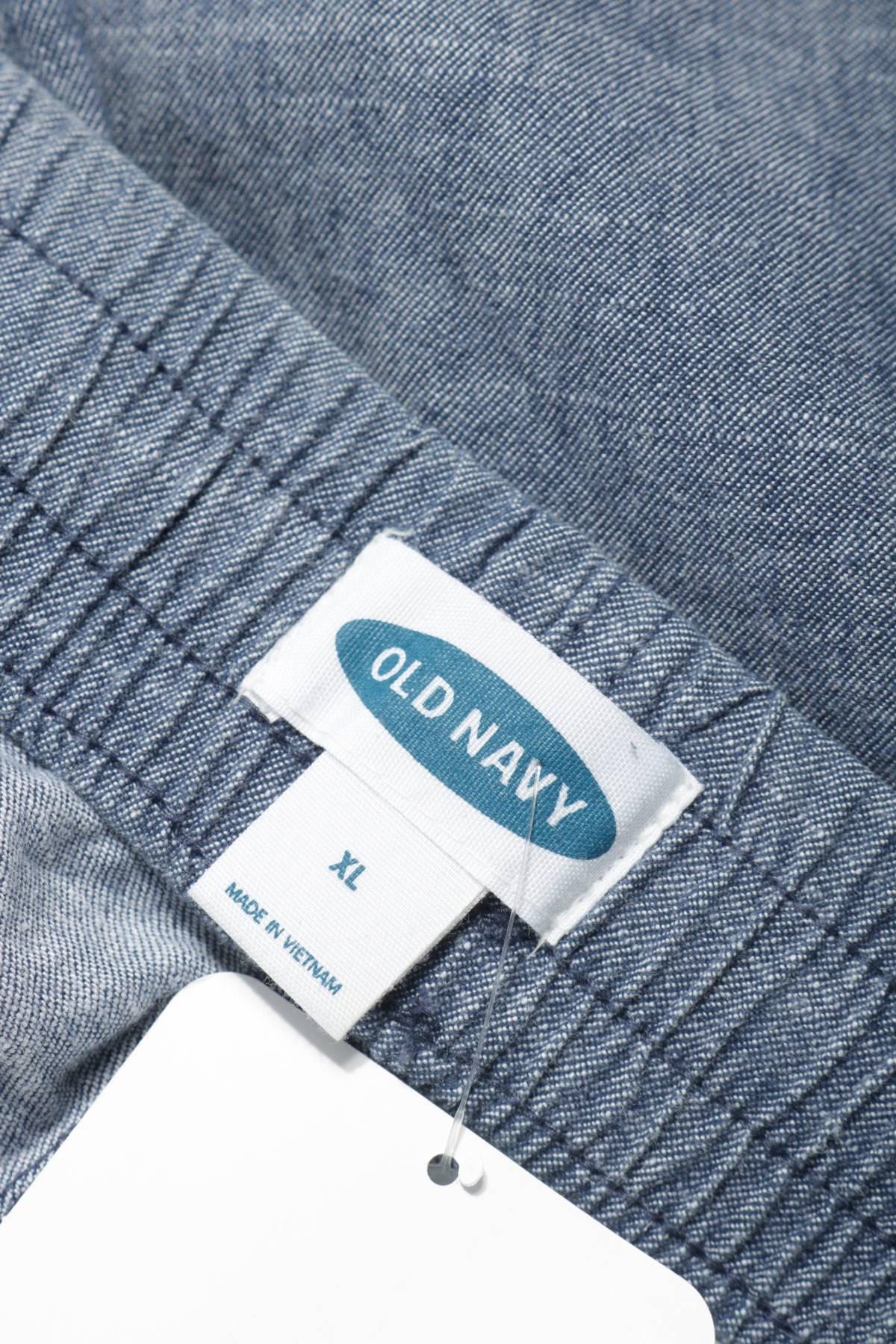 Къси панталони OLD NAVY3